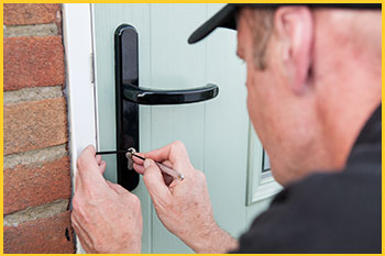 Exclusive Locksmith Service Holmes, PA 484-243-0048
